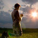Meta Diária da Adoração Monoteísta